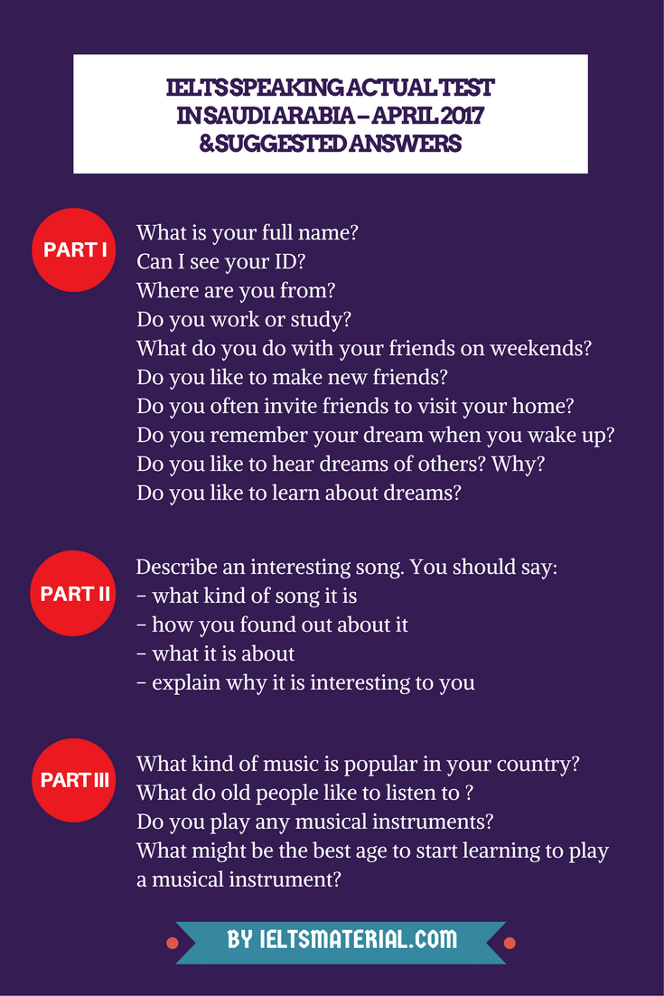 ielts speaking part 2 questions with answers pdf