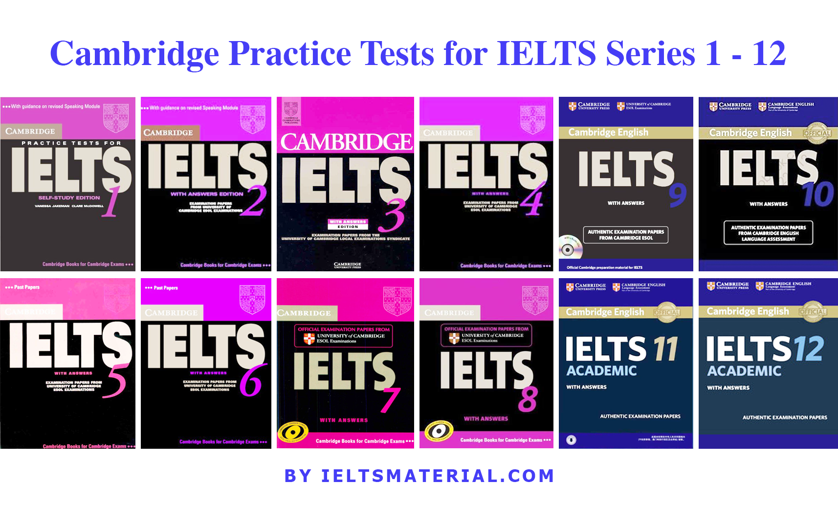 ielts academic writing test papers