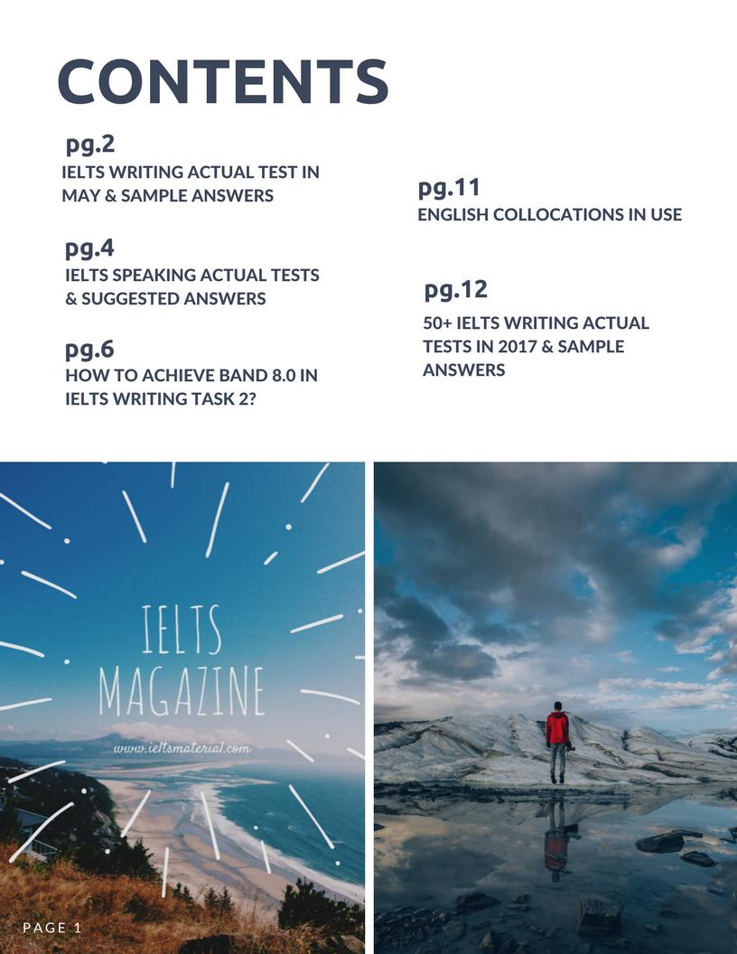 Ieltsmaterial.com-ielts magazine - week 2