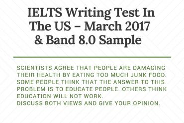 ieltsmaterial.com - ielts writing test