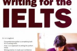 [ieltsmaterial.com] Barron's_Writing_for_the_IELTS