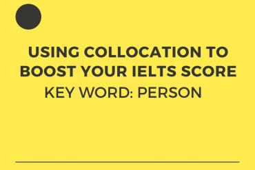 ieltsmaterial.com - vocabulary for ielts