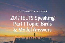 IELTS-Speaking-Part-1-topic-birds-e1580984631899