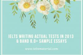 ieltsmaterial.com - ielts writing test in 2017