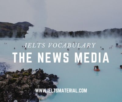 The-News-Media-The-News-Newspapers-and-Magazines