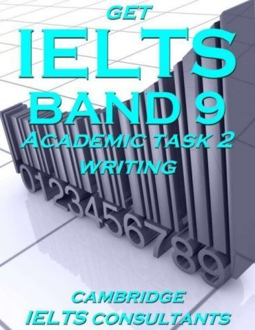 ieltsmaterial.com - get ielts band 9 academic task 2 writing