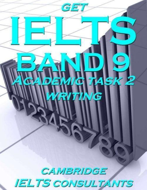 ieltsmaterial.com - get ielts band 9 academic task 2 writing