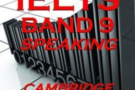 get ielts band 9 speaking by cambridge ielts consultants