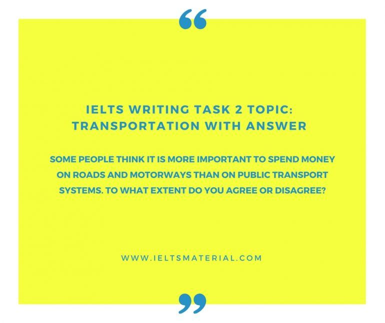 ieltsmaterial.com ielts writing test in 2018