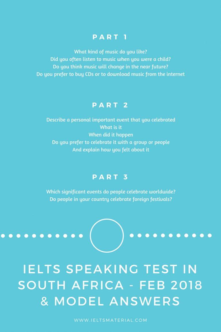 ieltsmaterial.com - ielts speaking test in 2018