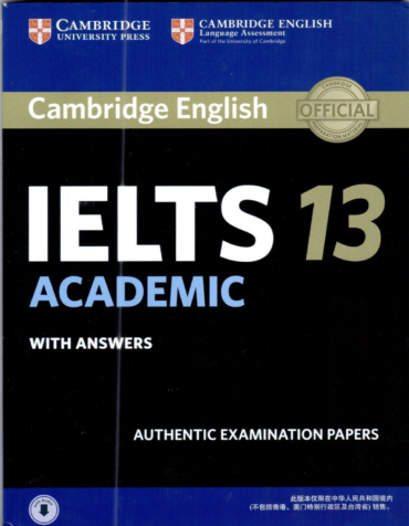ieltsmaterial.com - cambridge ielts 13