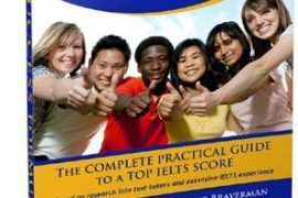 ielts-success-formula