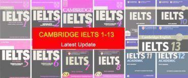 Cambridge-ielts-1-13 [ieltsmaterial.com]