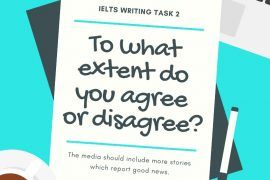 ELTS Writing Task 2 Test On 24th May With Band 8.0-9.0 Sample
