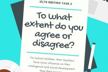 ELTS Writing Task 2 Test On 25th August With Band 8.0-9.0 Sample