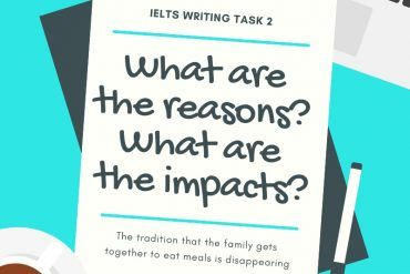 IELTS Writing Task 2 Test On 10th February With Band 8.0-9.0 Sample