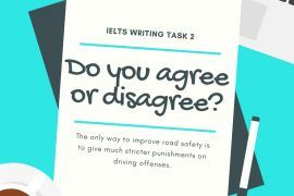 IELTS Writing Task 2 Test In 3rd February 2018 With Band 8.0-9.0 Sample