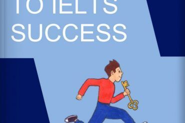 The_Key_to_IELTS_Success_Pauline_Cullen