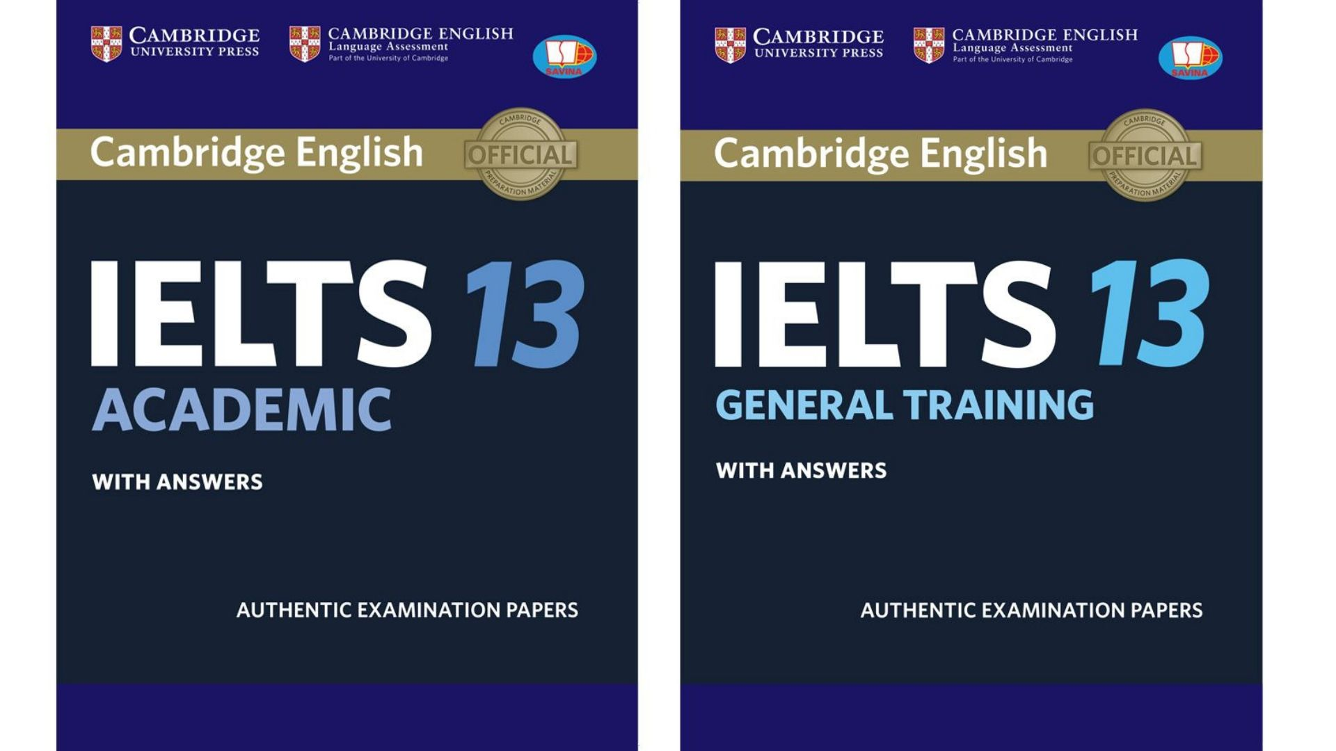 Prepare for your IELTS test