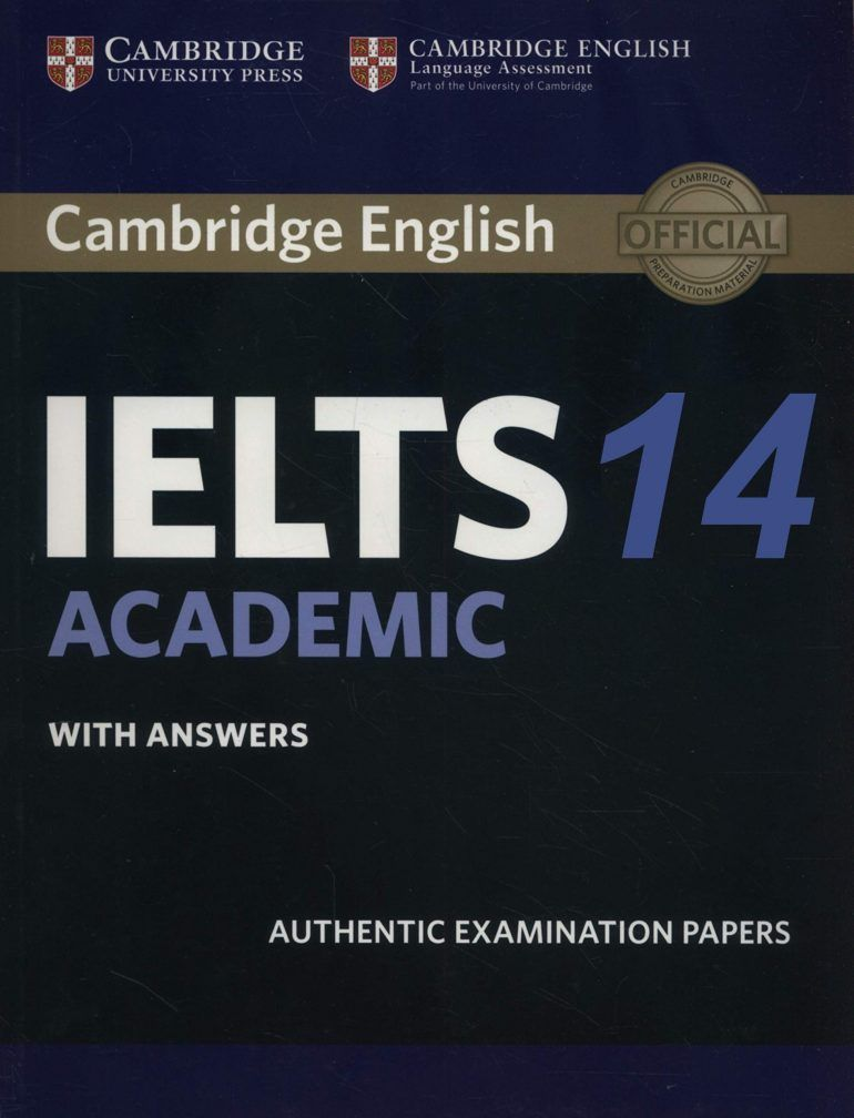 cambridge-ielts-14-academic-cover