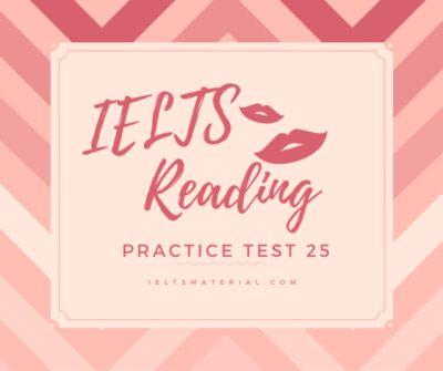 ieltsmaterial.com - ielts reading sample