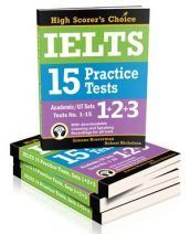 practice-tests-for-ielts-high-scorer-choice