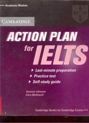 Action-Plan-for-IELTS-e1580985081157 (1)