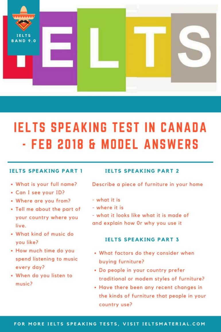 IELTS-Speaking-Test-in-2018-Sample-Answers-770x1155 (1)