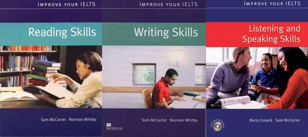 Ieltsmaterial.com-Improve-your-IELTS-skills-