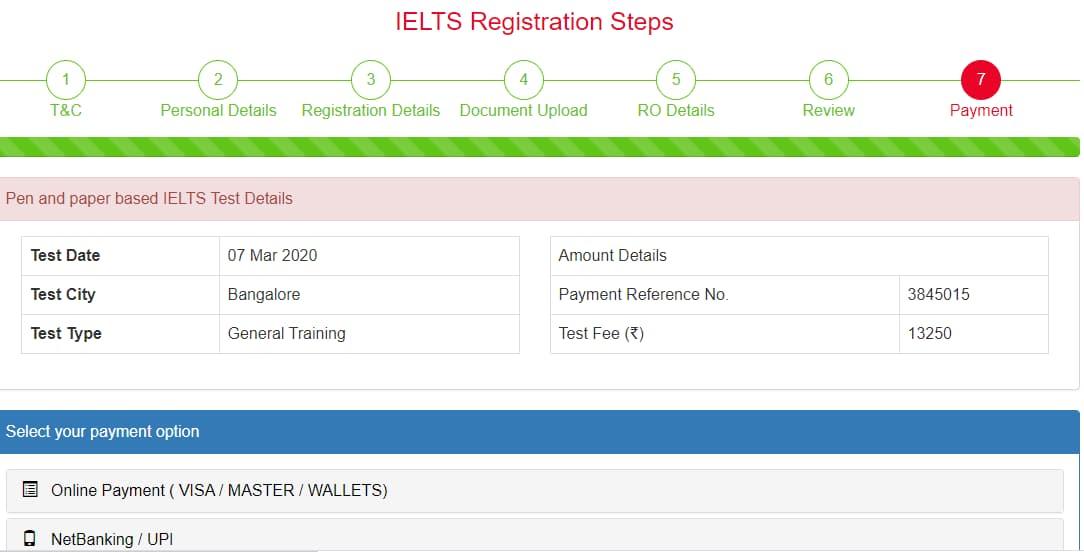 ielts-registration-2020-14