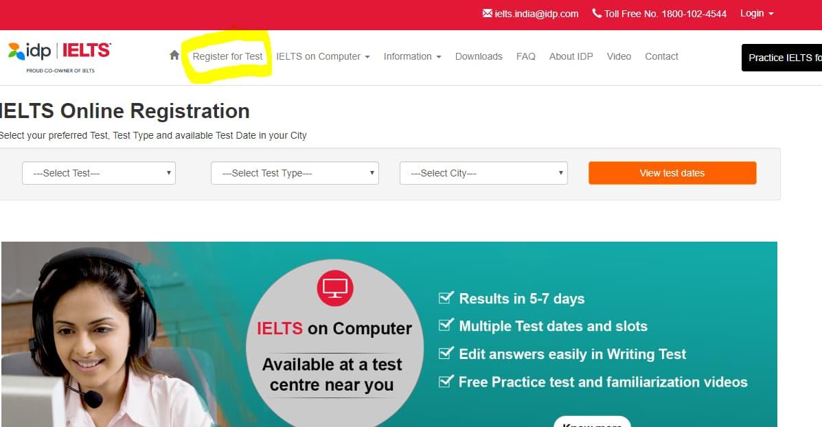 ielts registration 2020 2 (1)