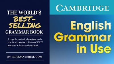 ieltsmaterial.com-english-grammar-in-use-free-download