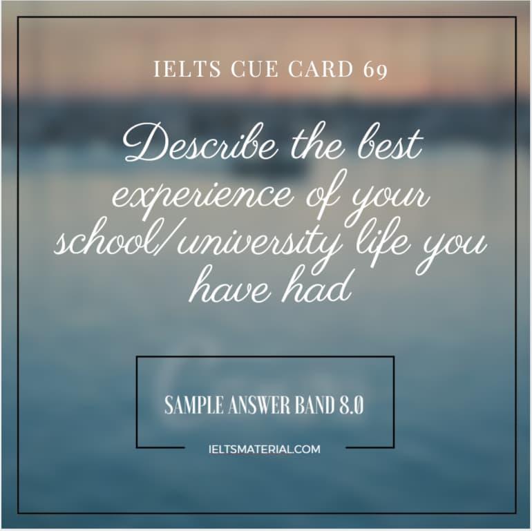 CUE-CARD-69-SCHOOL-EXPERIENCE-770x769