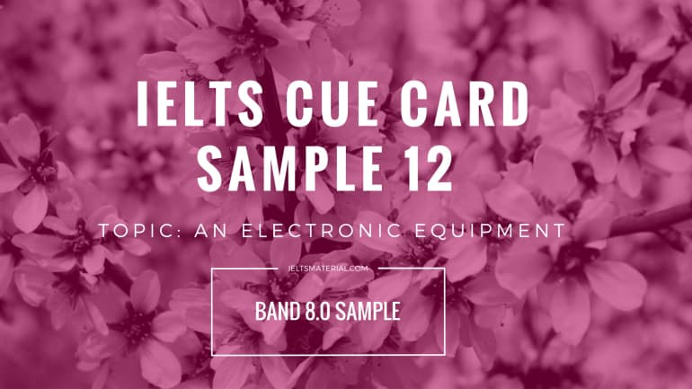 IELTS-Cue-Card-Sample-12-By-IELTS-Material-770x433
