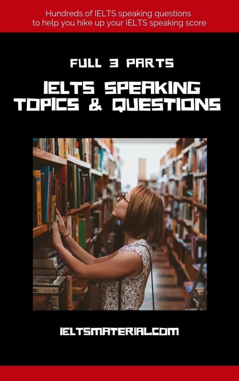 ielts-speaking-full3-parts-770x1229 (1) (1)