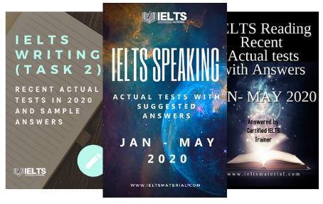 Ebook Combo speaking and reading