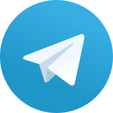 IELTSMaterial Launches Telegram Channel | Free IELTS Materials, Free IELTS Coaching