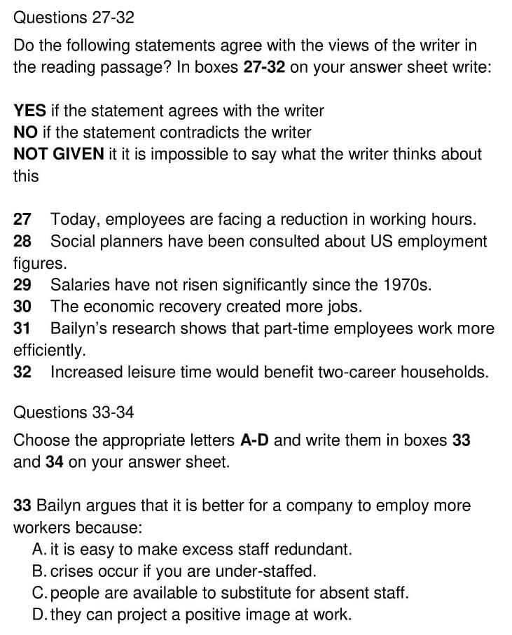 A Workaholic Economy 4