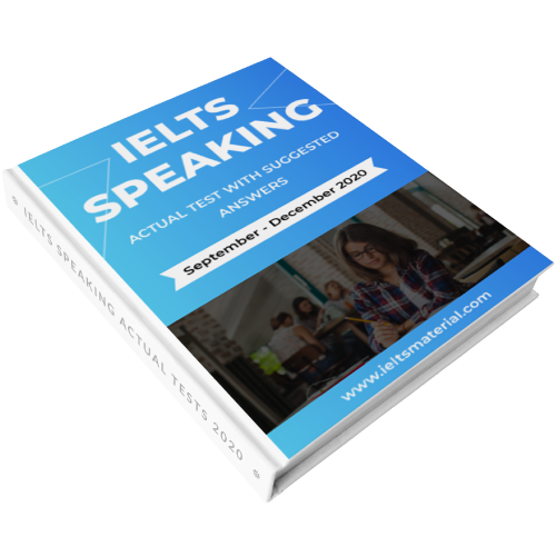 Speaking ebook september to december