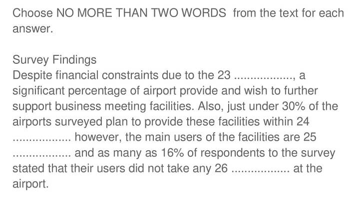 The changing role of airports - 0006