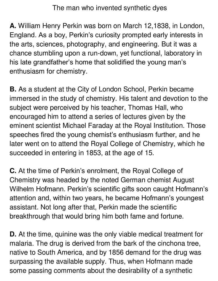 William Henry Perkin - 0001