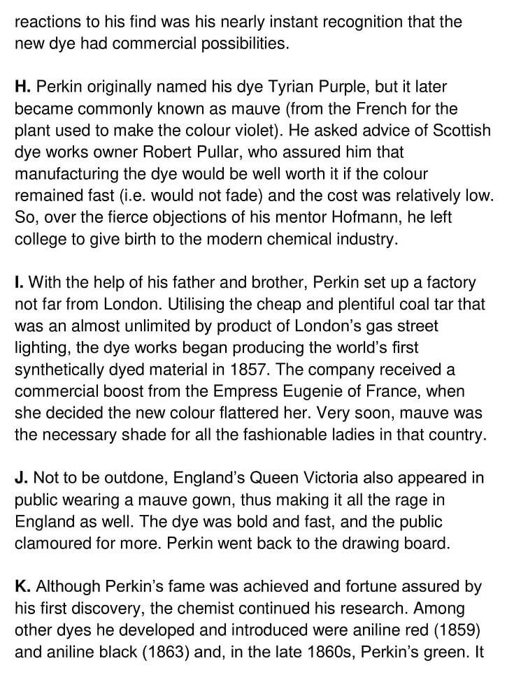 William Henry Perkin - 0003