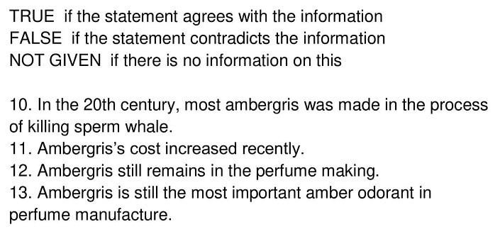 Ambergris - 0006