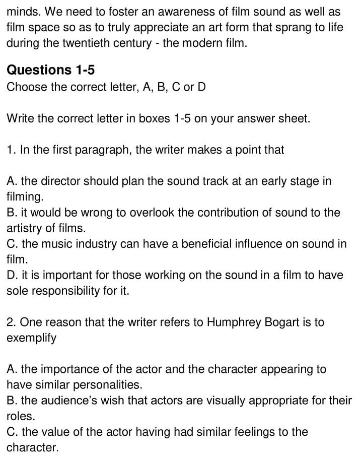 An Introduction to Film Sound - 0004