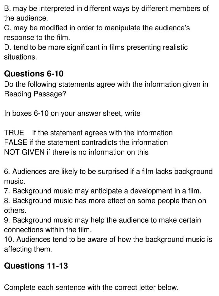 An Introduction to Film Sound - 0006