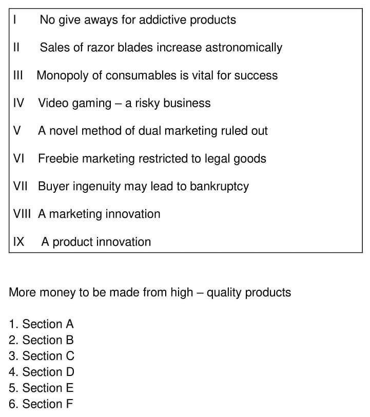 Freebie Marketing - 0004