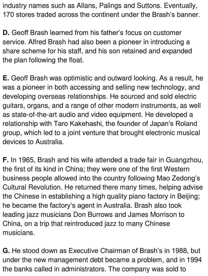 Geoff Brash - 0002