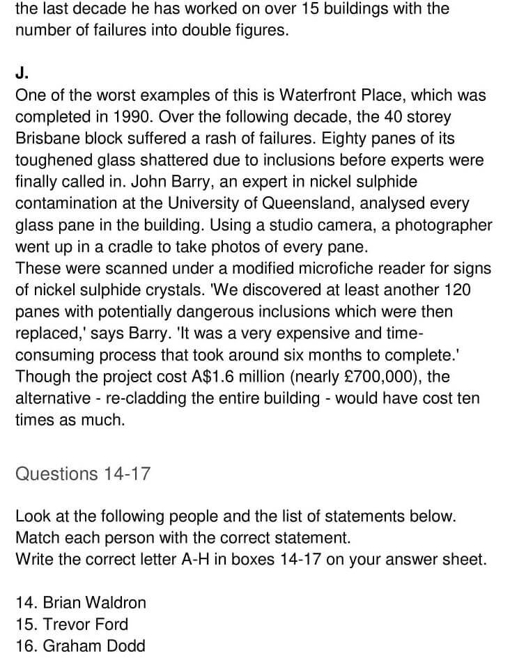 'Flawed Beauty_ The Problem with Toughened Glass' Answers_0004