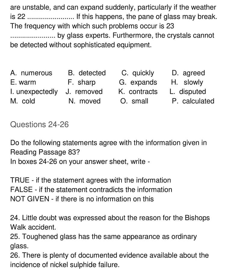 'Flawed Beauty_ The Problem with Toughened Glass' Answers_0006