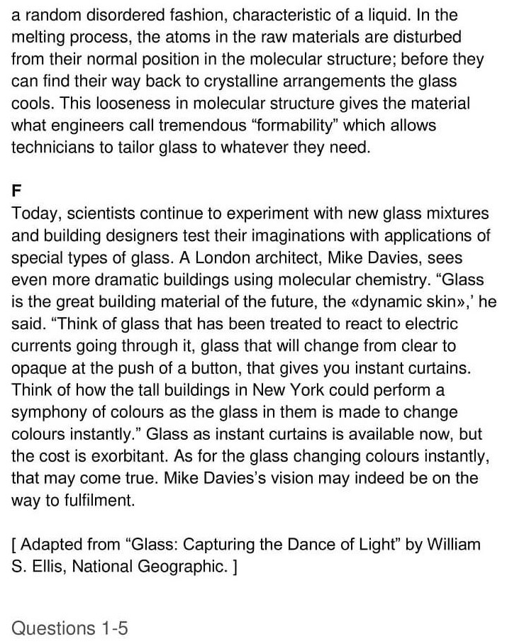 'Glass capturing the Dance of Light' Answers_0003